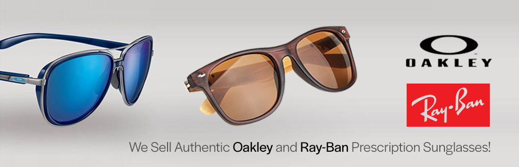 853d23f98d Prescription Sunglasses