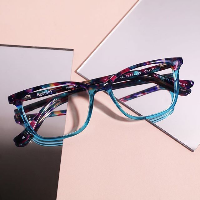 kensie girl optical